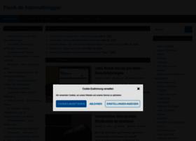 flunk.de