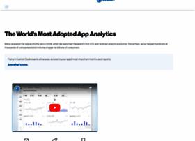 Flurry.com