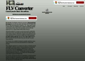 flv-converter.org