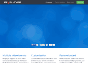 flvplayer.com