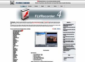 flvrecorder.com