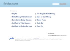 flybizs.com