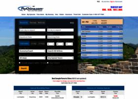 flychina.com