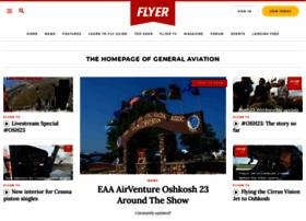 Flyer.co.uk
