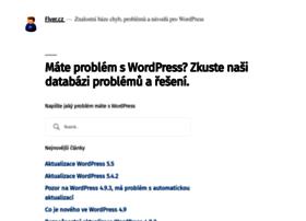 flyer.cz
