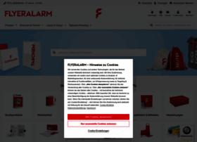 flyeralarm.com