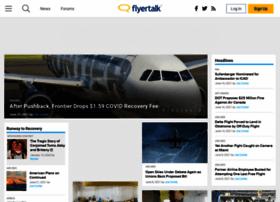 flyertalk.com
