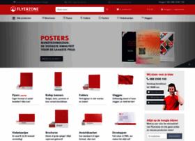 Flyerzone.nl