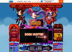 flyff.gpotato.com.br