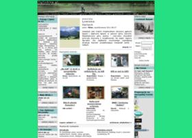 flyfishing.pl
