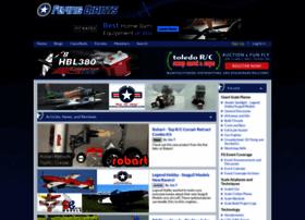 flyinggiants.com