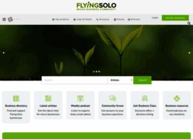 flyingsolo.com.au