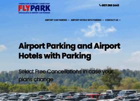 flypark.co.uk