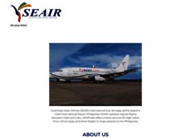 Flyseair.com