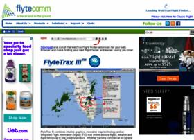 flytecomm.com