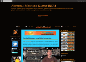 fm-gamer.blogspot.com