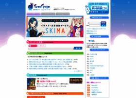 fm-p.jp
