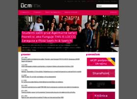 fmk.ucm.sk