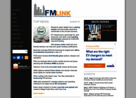 fmlink.com