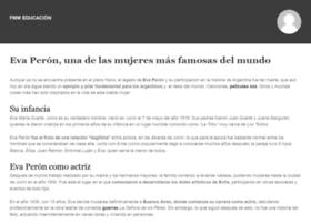 fmmeducacion.com.ar