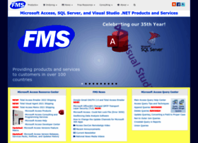 fmsinc.com