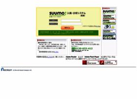 Fn.forrent.jp