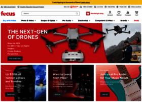 focuscamera.com