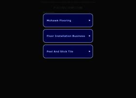 focusfloors.com