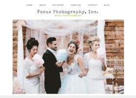 focusphotoinc.com