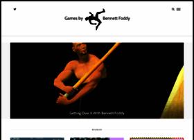 foddy.net