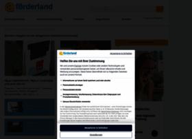Foerderland.de