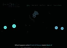 fohboh.com
