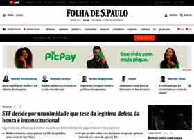 Folha.com.br