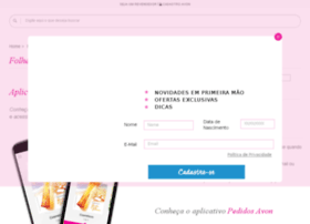 folhetoavon.com.br