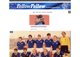 followfollow.com