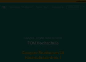 Fom.de