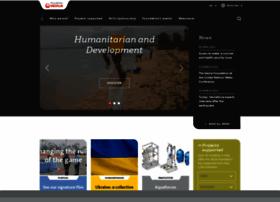 fondation.veolia.com