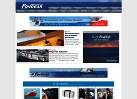 fondear.org