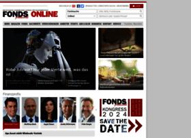fondsprofessionell.de