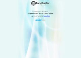 fonetastic.com
