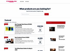 foodblogforum.com