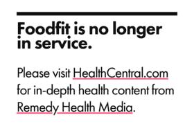 foodfit.com