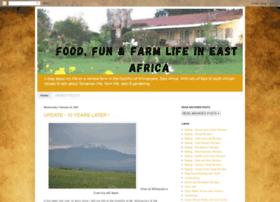 foodfunfarm.blogspot.com