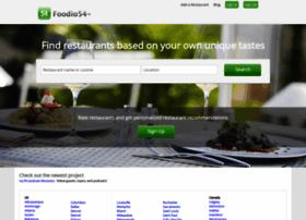 foodio54.com
