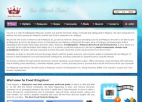foodkingdom.com.my