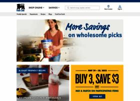 Foodlion.com