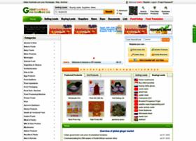 foodmate.com