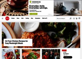 foodnetwork.com