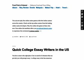 foodpoi.com