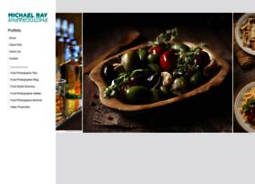 foodportfolio.com